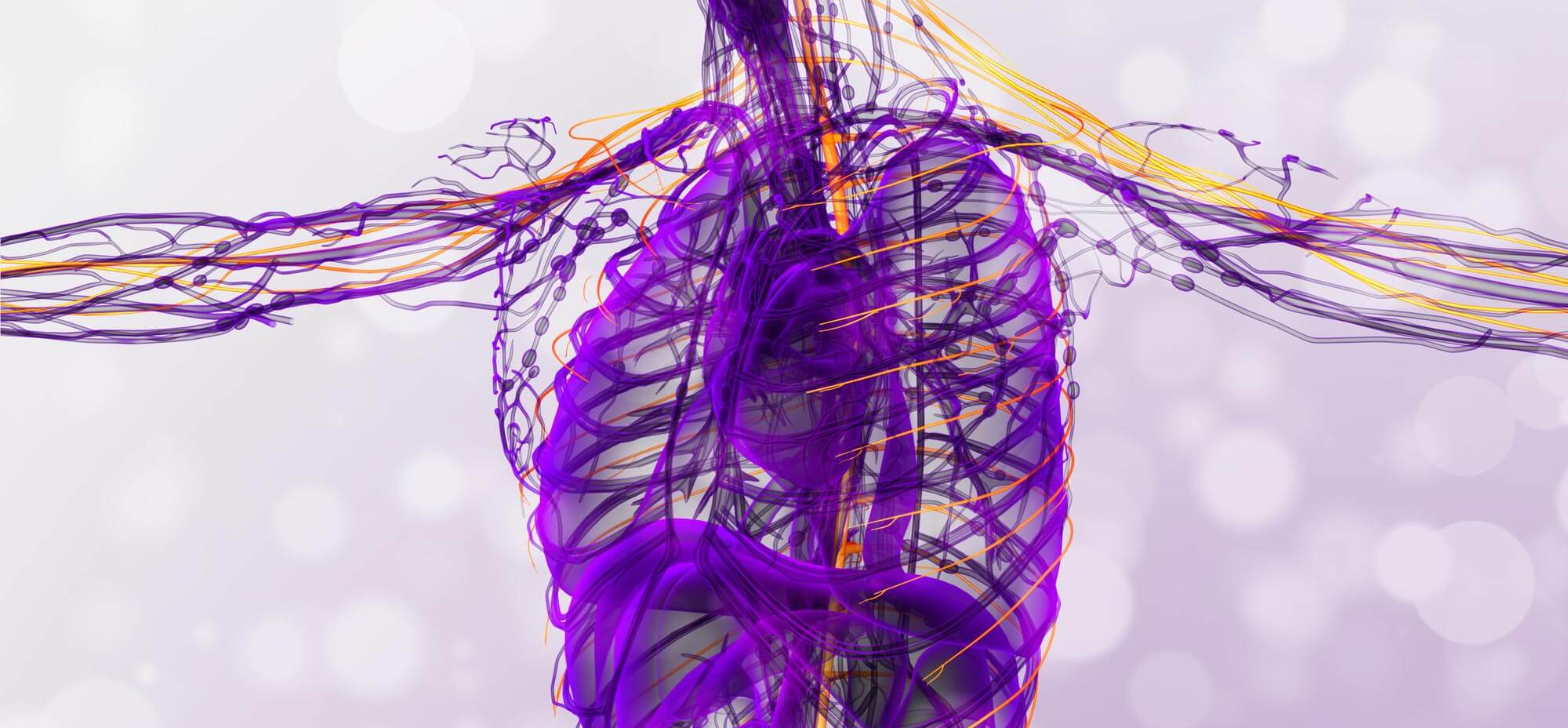 Lymphatic Drainage Therapy And Its Benefits