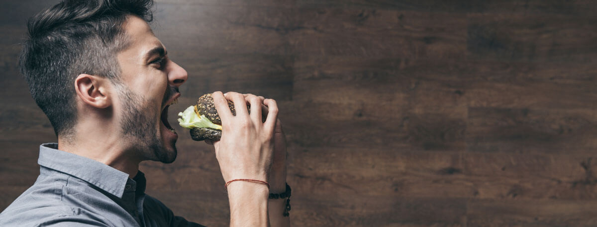 The Crucial Role of Hormones in Weight Loss